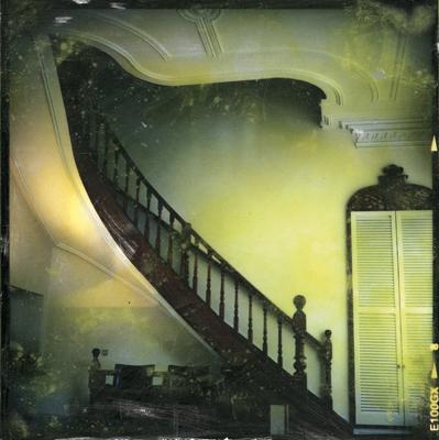 06 Escaleras