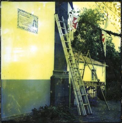 07 Escaleras