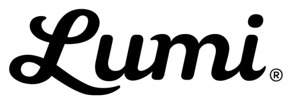 lumi-text-black