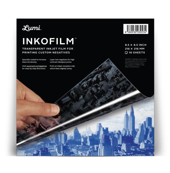 wh-inkofilm-85sq