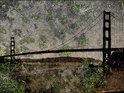 Captura de pantalla 2013-12-02 a la(s) 23.26.37